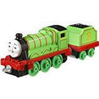 Thomas & Friends DXR65 Adventures Henry Engine