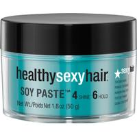 Sexy Hair Soy Paste Texture Pomade 50g