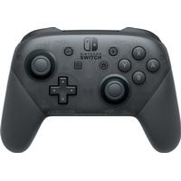 Nintendo Nintendo Switch Pro Controller (Nintendo Switch)