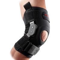 McDavid Knee Brace 429 XXL