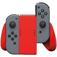 PowerA Nintendo Switch Joy-Con Comfort Grip