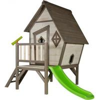 Axi Cabin XL Playhouse
