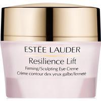 Estée Lauder Resilience Lift Firming Sculpting Eye Creme 15ml
