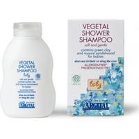 Argital Allergen Free Baby Shower shampoo