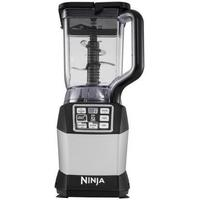 Ninja BL492