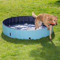 Trixie Dog Pool Ø 160x30cm