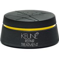 Keune Design Repair Treatment 200ml