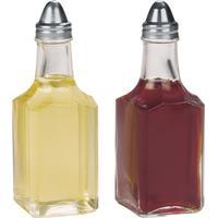 Probus - Olie- & eddikedispenser