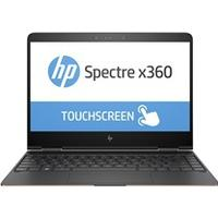 """HP Spectre x360-13-ac001na (Z6L06EA) 13.3"""""""