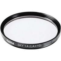 Hama Skylight 1A 46mm