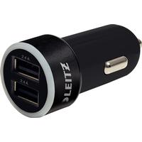 Leitz Complete Universal USB Dual