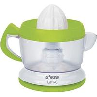 UFESA EX4938