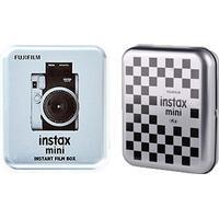 INSTAX MINI FILM BOX MINI 90