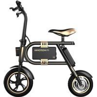 inmotion Elektriska fordon Inmotion E Bike P1f