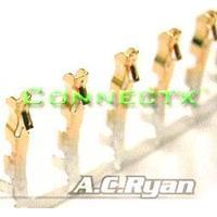 AC Ryan Floppy Pins - 12 stk.