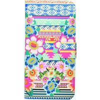 Accessorize plånboksv. aztec iphone6 4,7