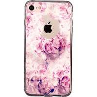 Iphone 7 skal transparent Mobiltillbehör - Jämför priser på PriceRunner 39c900d5f2d34