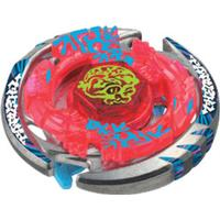 Takara Beyblade Thermal Lacerta