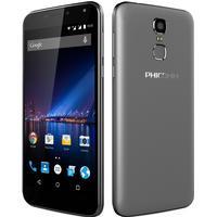 Phicomm Energy 3+ Dual SIM