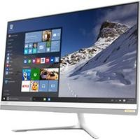 Lenovo IdeaCentre 510S (F0C30086MT) LED23""