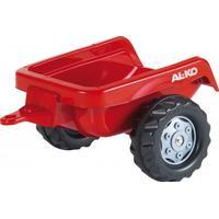 AL-KO Anhænger til KidTrac Pedaltraktor 112876