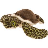 """Wild Republic Baby Sea Turtle Stuffed Animal 8"""""""