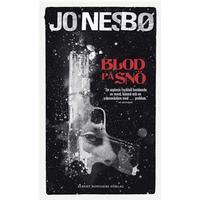 Blod på snö (E-bok, 2016)