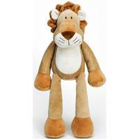Teddykompaniet Diinglisar Wild Lejon