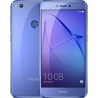 Huawei Honor 8 Lite 3GB RAM 16GB Dual SIM