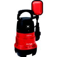 Einhell Drain Water Pump 9000