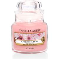 Yankee Candle Classic cherry blossom 104g Doftljus