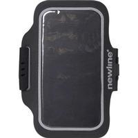 Newline Smartphone Holder 5