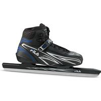 Fila Vento Ice Speed Skate