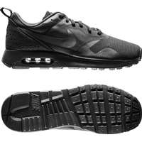 new york d0ff3 d0068 Nike Air Max Tavas - Black Grey
