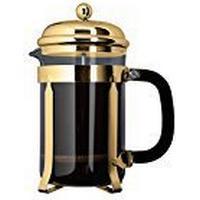 Grunwerg Café Olé Classic 8 Cup