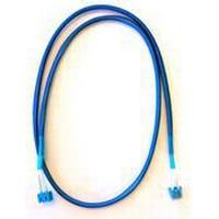 AC Ryan CCFL kabel - 75cm - UV-Blå