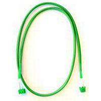 AC Ryan CCFL kabel - 75cm - UV-Grøn