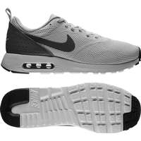 low priced 55199 7f63a Nike Air Max Tavas (705149-006)
