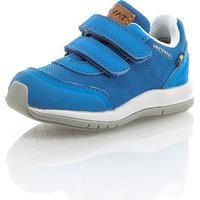 Kavat Kavat Halland WP - Blå - unisex - Skor - Sneakers - Låga Sneakers