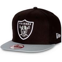 New Era Oakland Raiders 9Fifty