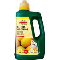 Osmo Citrus Gødning 1L