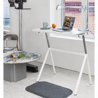 StandUp höj- och sänkbart bord