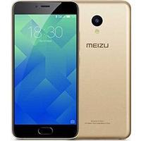 Meizu M5 16GB Dual SIM