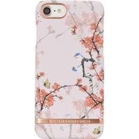 Richmond & Finch Cherry Blush Case (iPhone 7)