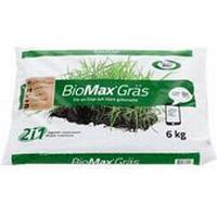 Greenline Gräsämne Biomax 6kg