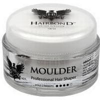 Hairbond Moulder Professional Hair Shaper 100ml