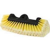 Jape Ready Facade Brush XL
