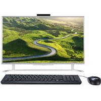 Acer Aspire C22-760 (DQ.B7DEQ.001) LED21.5