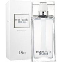 Christian Dior Homme Cologne 2013 EdT 125ml