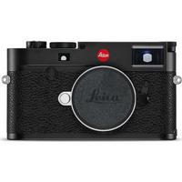 Leica M10 (typ 3656)